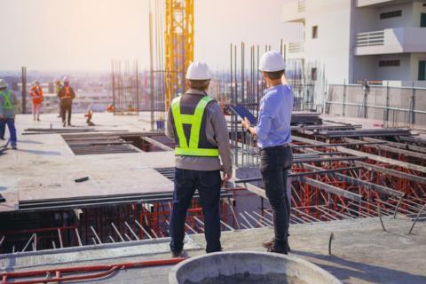 algemene voorwaarden opstellen aannemer, bouwbedrijf, klusbedrijf