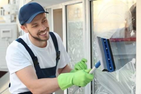 Algemene voorwaarden schoonmaakbedrijf